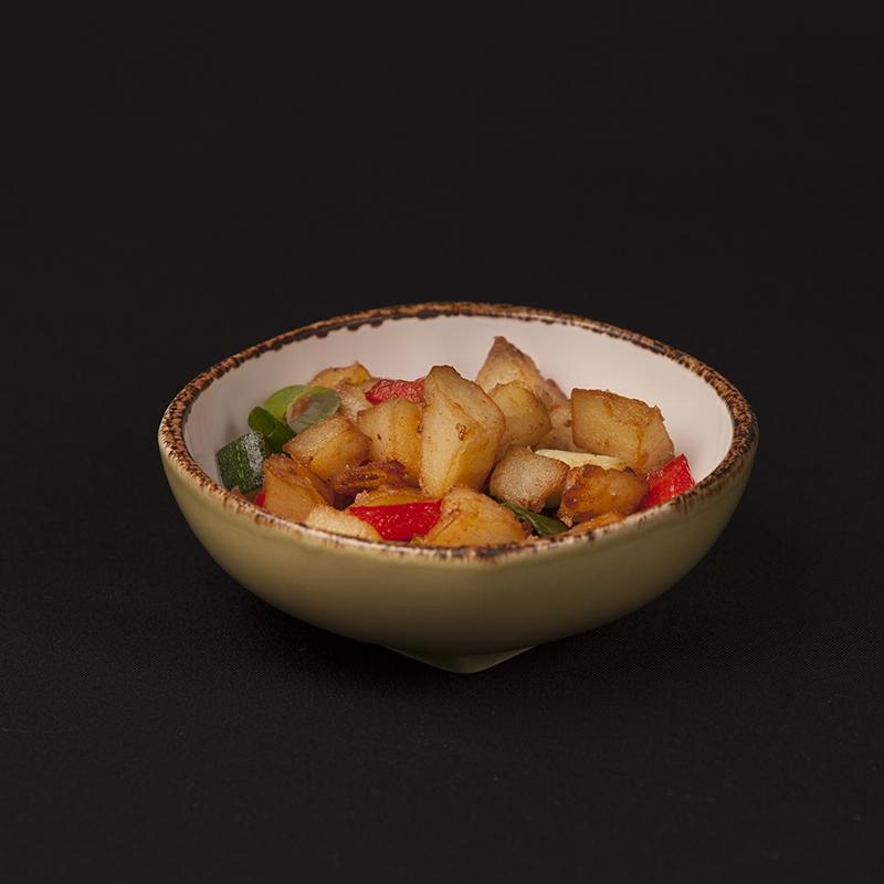 55. Ma Ling Suo