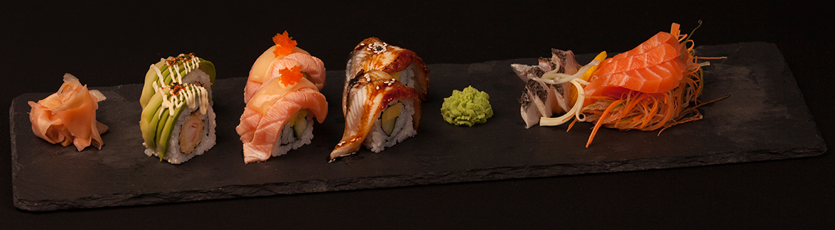 renao-sushi-plate
