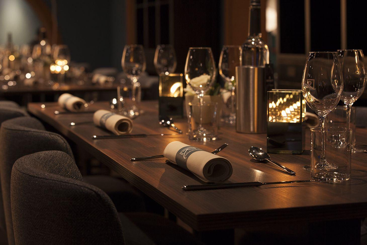 slider-restaurant
